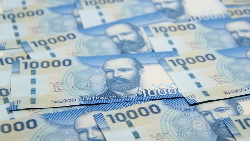 ¿Postulaste al Subsidio Protege?: Conoce la fecha de pago de los $200 mil en julio
