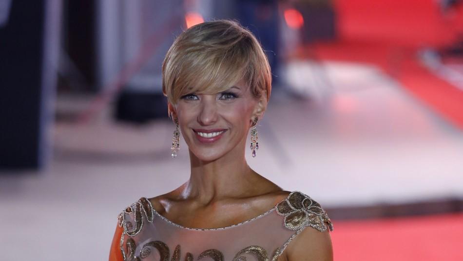 Claudia Schmitd