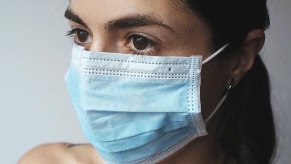 Repunte del coronavirus: Israel reinstaura uso de mascarilla en lugares públicos cerrados