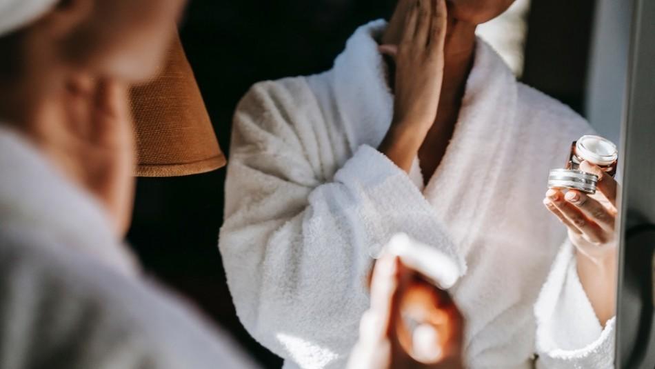 Colágeno para la piel: Conoce estos tips para producirlo de forma natural