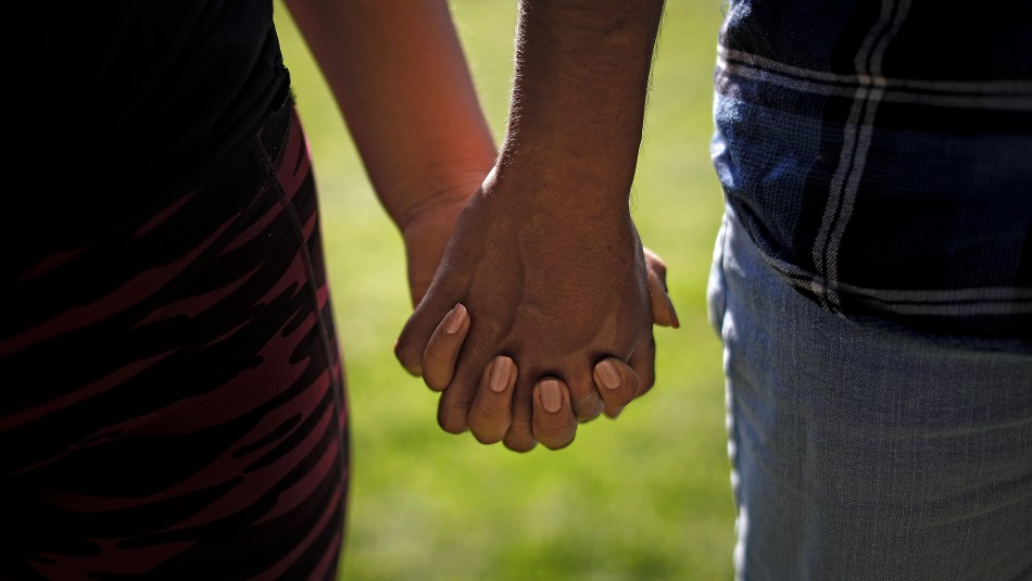 Hombre en España finge secuestro y un cáncer terminal para que su novia no lo dejara