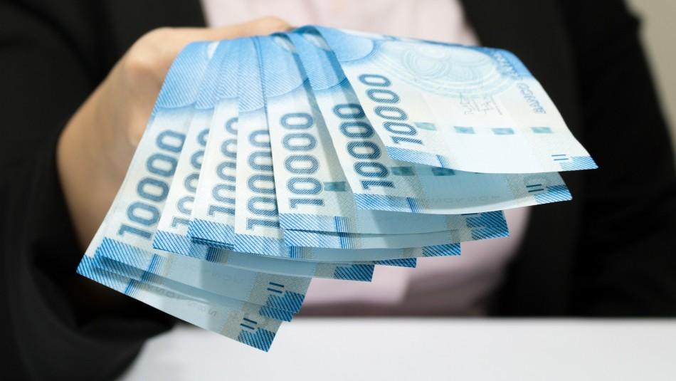Bonos y subsidios