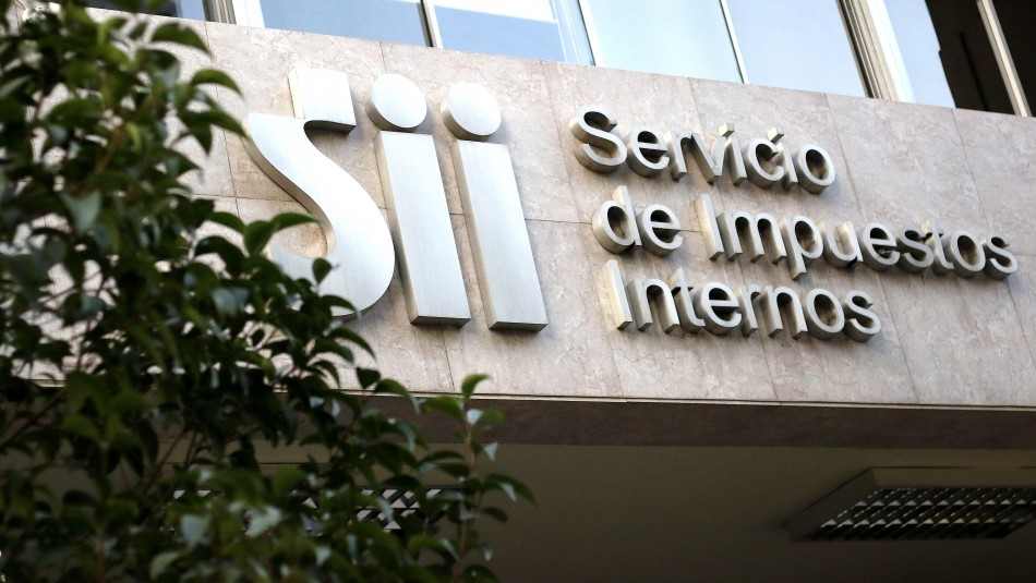 SII sigue a 770 contribuyentes por operaciones con paraísos fiscales por $571 mil millones