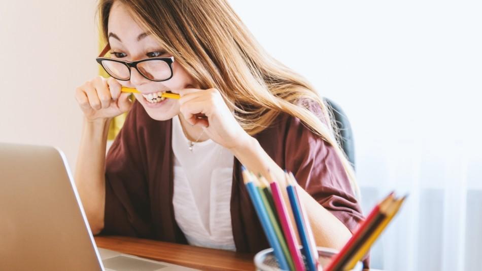 ¿Estrés o ansiedad? Revisa los síntomas y cómo puedes diferenciarlas