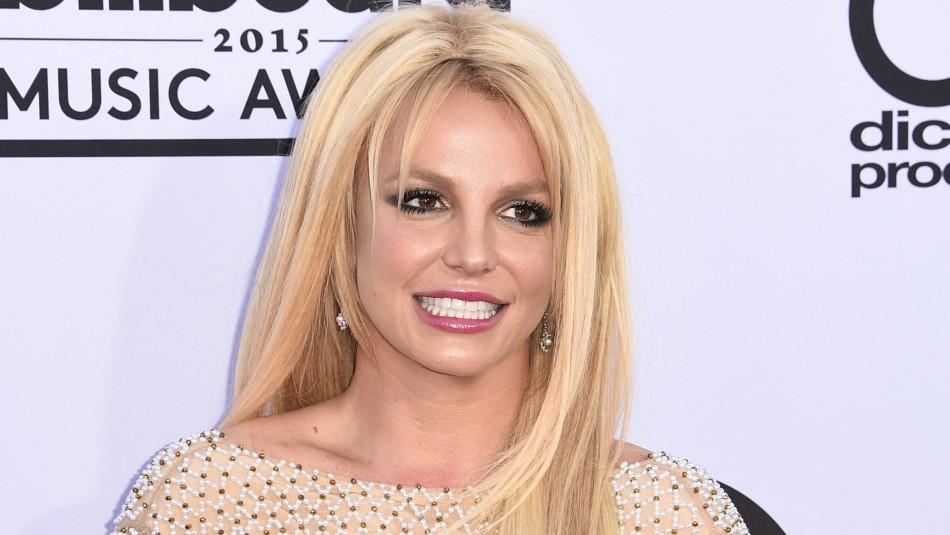 Rechazan demanda de Britney Spears por custodia abusiva: su padre seguirá siendo su tutor