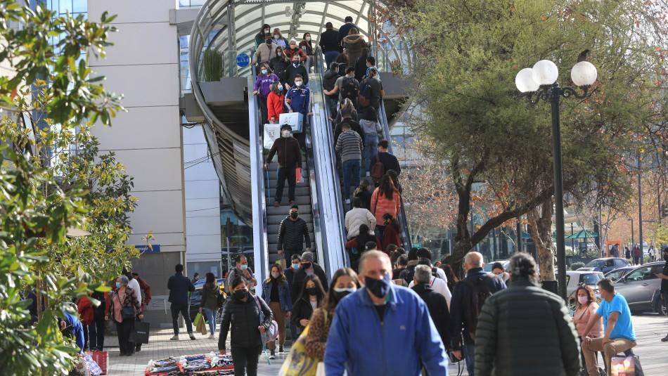 Gobierno alista cambios para el plan Paso a Paso con mayores libertades