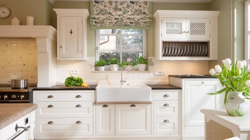 Feng Shui: Cómo decorar una cocina para tener prosperidad y armonía en el hogar