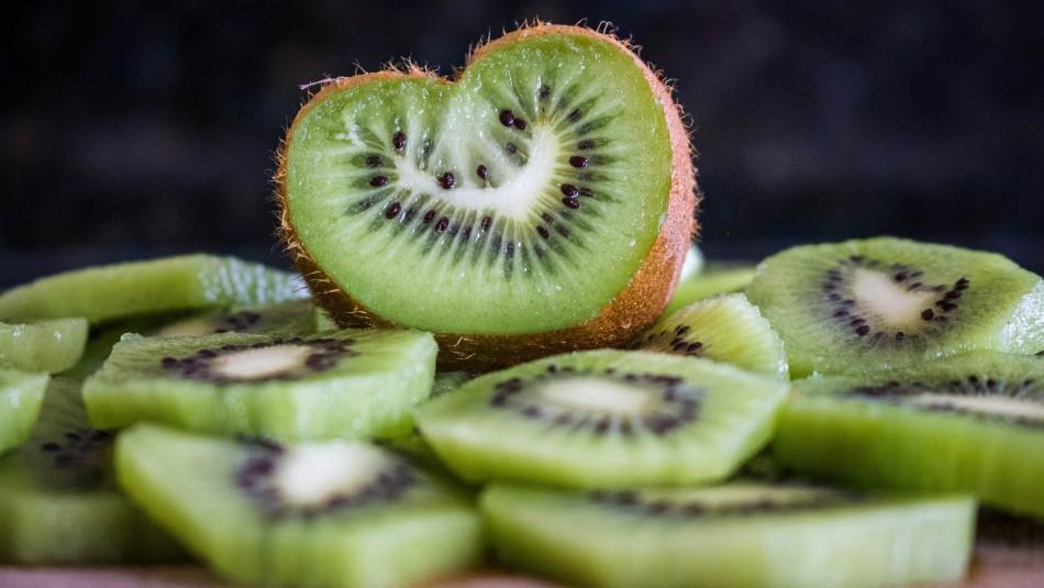 La fruta que tienes que comer para combatir de forma natural el estreñimiento