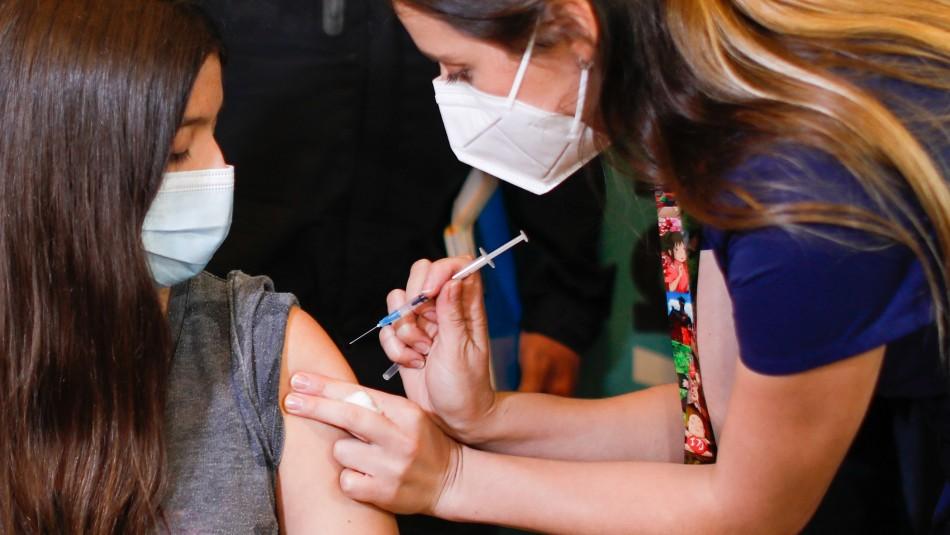 J&J asegura que su vacuna es efectiva contra la variante Delta del coronavirus
