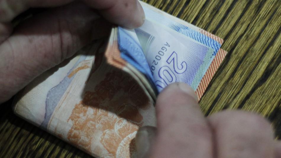 Subsidio al Nuevo Empleo: Conoce cuánto tiempo dura el beneficio