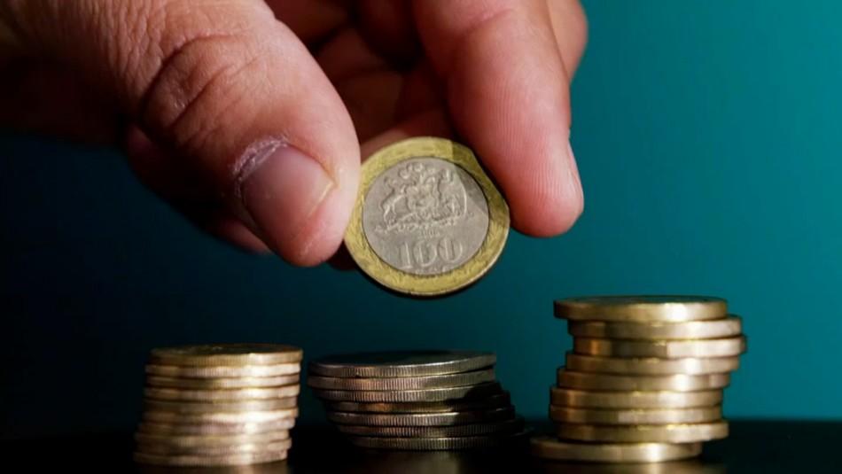 Reiteran alerta por falta de monedas: Comercio y Banco Central llaman a