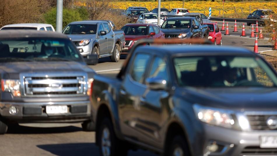 Precio de autos usados alcanza nuevo récord: Revisa los modelos más buscados
