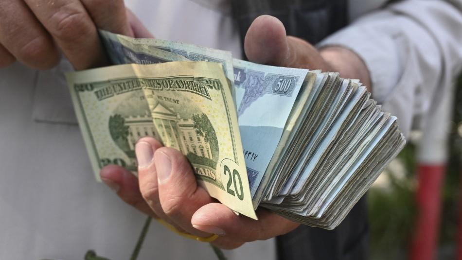 Guardó el secreto que era millonario por diez años: Temía que su hermana le pidiera dinero