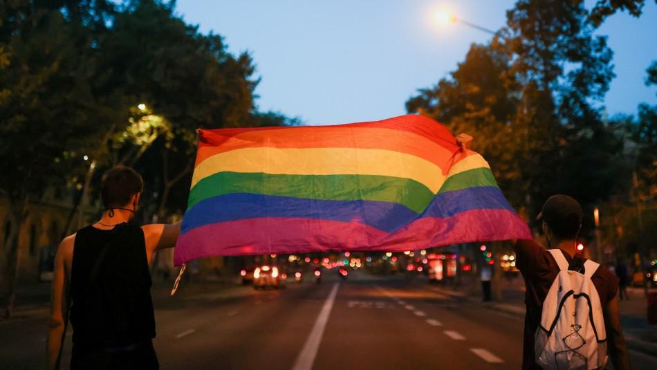 Ambos menores de edad: Dos detenidos más por el asesinato a golpes de joven homosexual en España