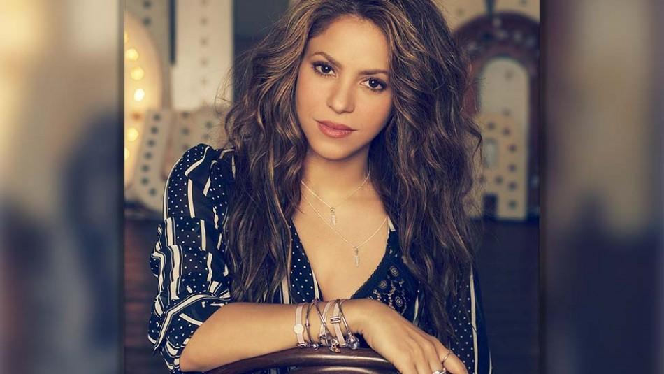 Shakira bajo la sombra del fraude fiscal: Gobierno español exige pago de 17 millones de dólares
