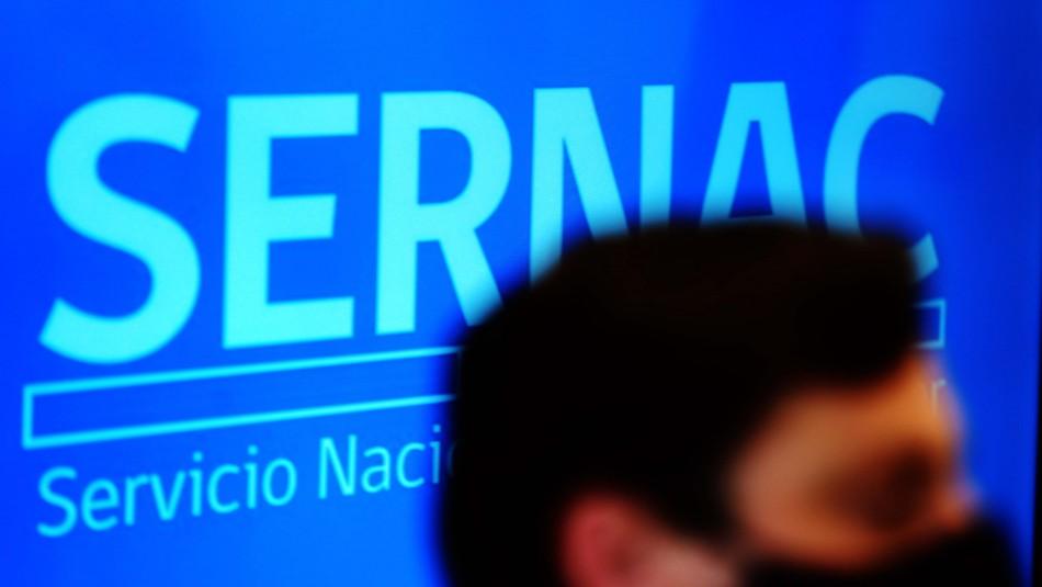 Sernac denuncia a empresa ficticia de crédito que utiliza nombre de cooperativa