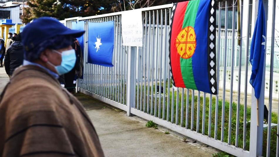 La Araucanía: Fiscalía entregó identidad de persona muerta tras atentado incendiario en Carahue