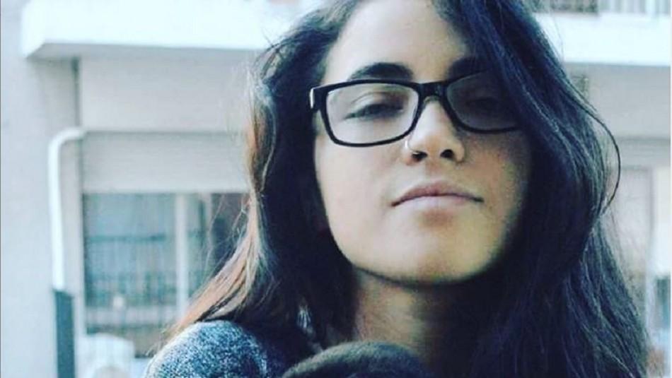 Murió Scarlett Ortega: Exparticipante de Calle 7 había sido desconectada de ventilador mecánico