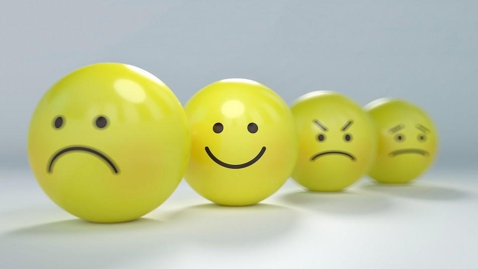 Descubre cinco maneras de aplicar la inteligencia emocional para ver resultados