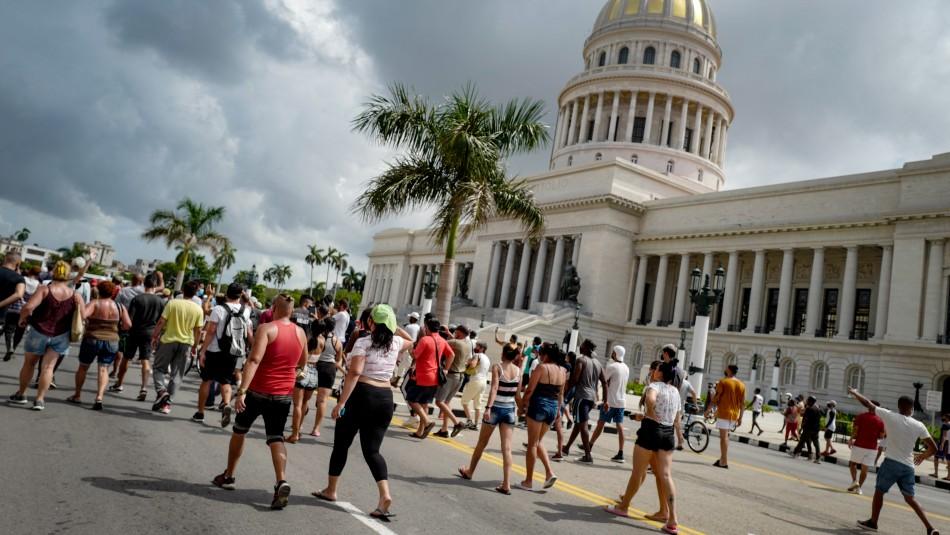 Tag notenemosmiedo en El Foro Militar de Venezuela  Cuba._343496_1_60eb68d8ea4f7