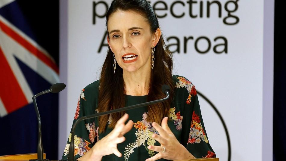 Nueva Zelanda convoca una reunión de urgencia en la APEC: Abordarán pandemia y crisis económica
