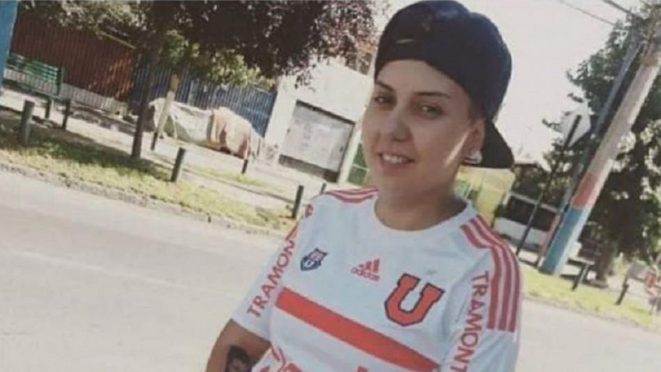 Caso Carolina Torres: Condenan a hermanos Cortez a cumplir 15 y 12 años de presidio efectivo