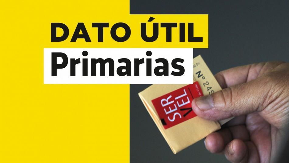 debates-primarias-presidenciales-en-vivo