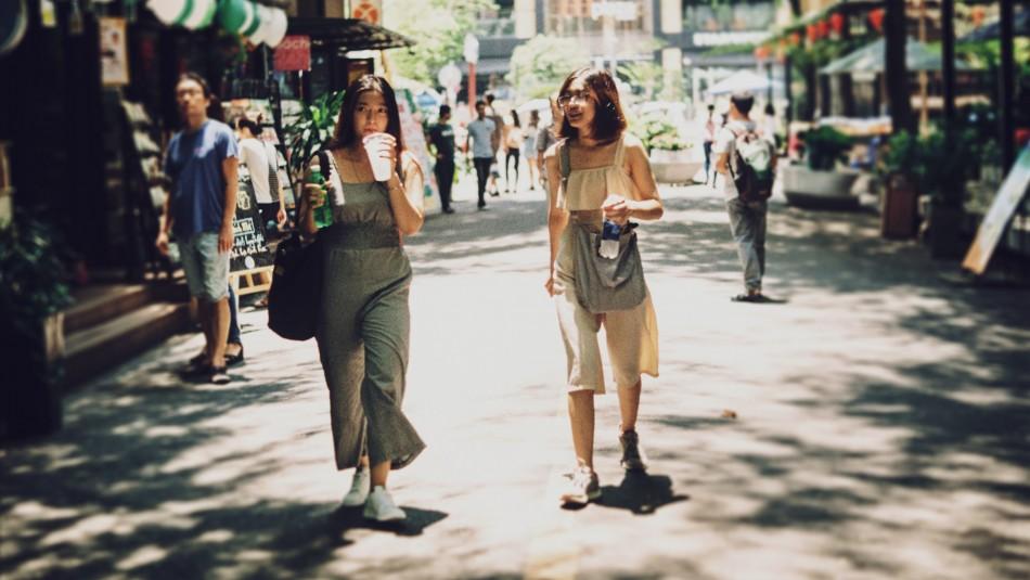 Sorprendentes beneficios para tu salud: El aporte de caminar después de comidas