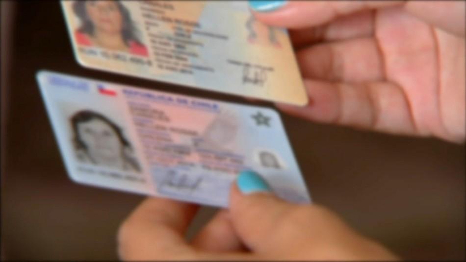 Gobierno llama a renovar cédula de identidad: Más de 3 millones vencen a fin de año