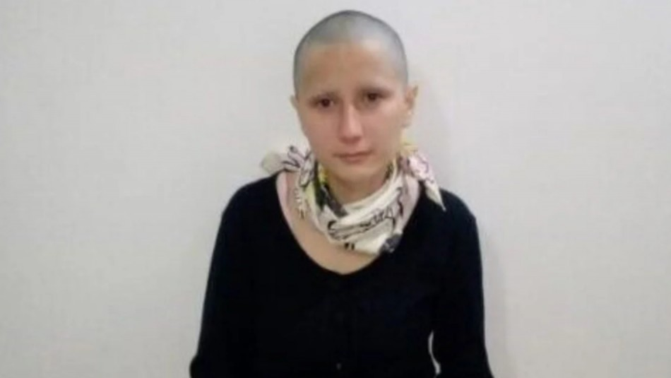 Supuestamente tenía cáncer, recolectó dinero por Facebook y huyó con su pareja: Todo era falso