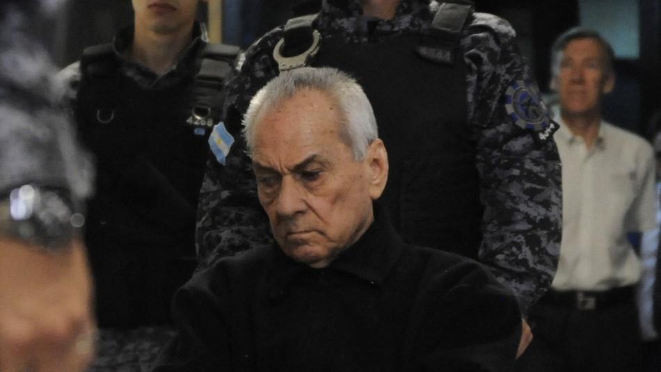 Muere cura italiano acusado de abusar sexualmente de niños sordos en Argentina