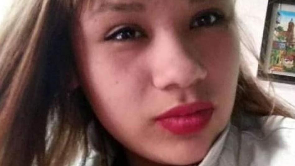 Muere joven motociclista tras protagonizar violenta colisión en San Felipe