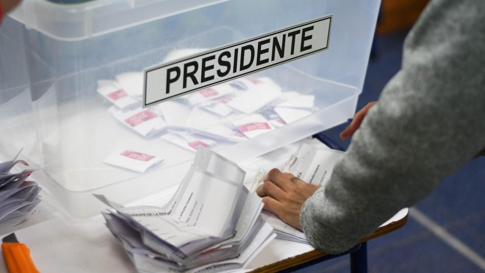 Resultados oficiales de Primarias Presidenciales 2021: Revisa quiénes ganaron la elección