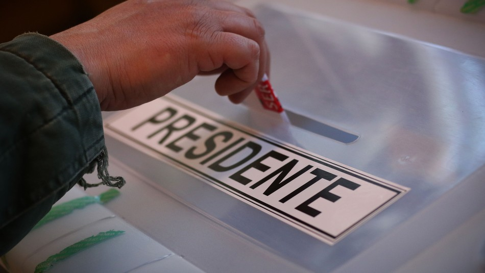 Tras primarias de este domingo: ¿Cuándo es la Elección Presidencial y eventual segunda vuelta?
