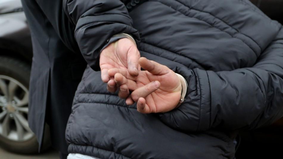 Primarias Presidenciales: Cuatro personas han sido detenidas en los locales de votación de la RM