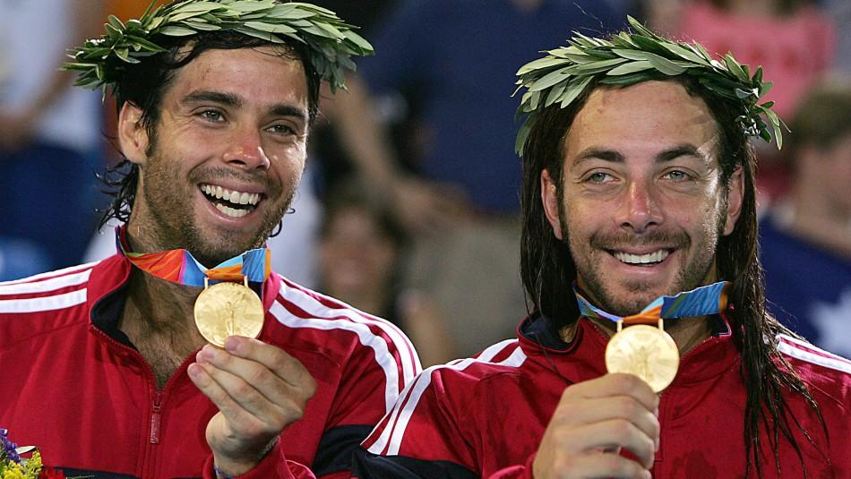 Juegos Olímpicos: ¿Cuál es el país con más medallas de oro?