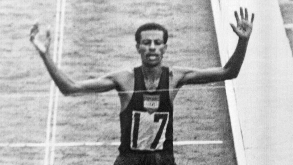Historia de los Juegos Olímpicos: Conoce a sus leyendas (I Parte)