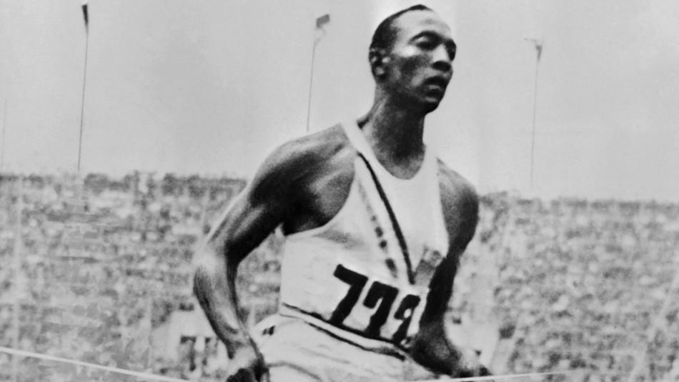 Historia de los Juegos Olímpicos: Conoce a sus leyendas (II Parte)