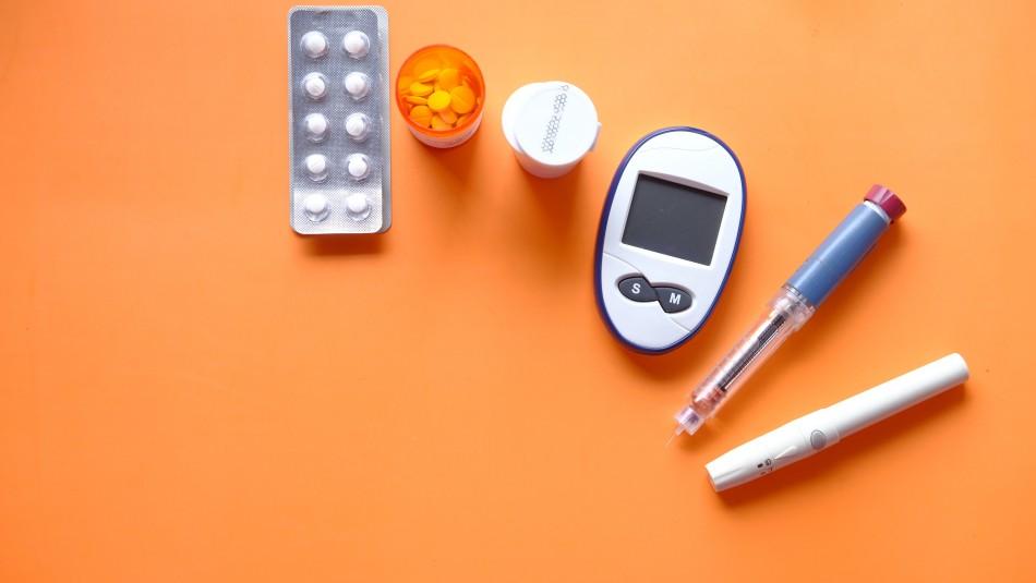 ¿Tienes mucha sed? Conoce las señales tempranas de la diabetes tipo 2