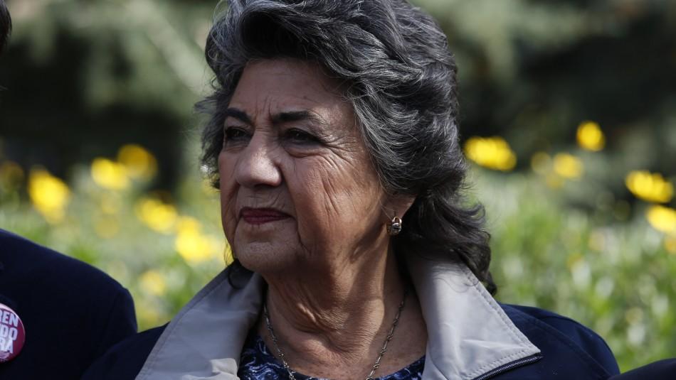 Por abandono de deberes: Virginia Reginato queda inhabilitada para ejercer cargos públicos