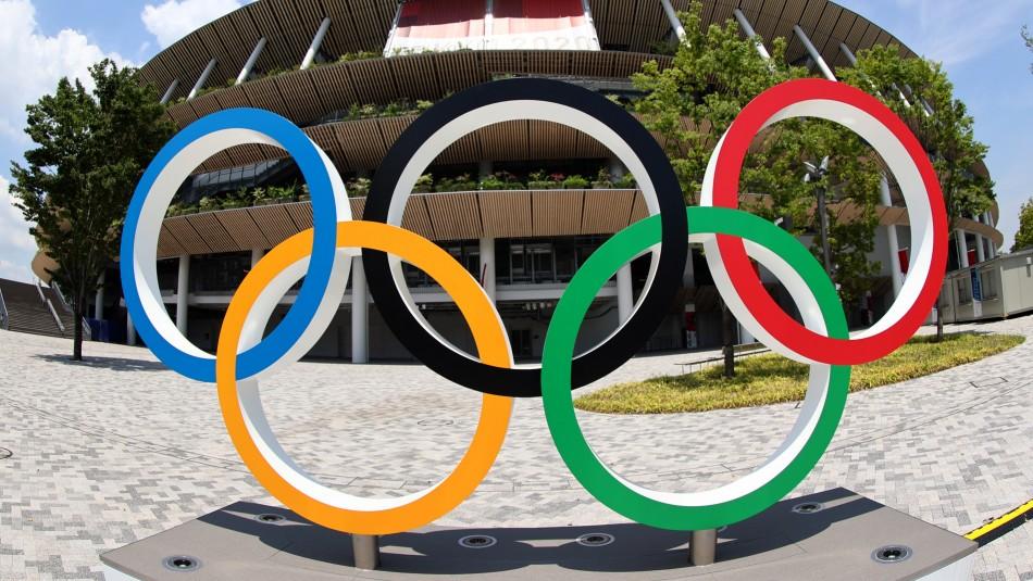 Tokio no descarta suspender los Juegos Olímpicos si aumentan los casos de Covid