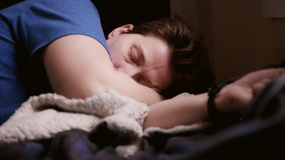 Cómo retomar la rutina de sueño después de las vacaciones de invierno