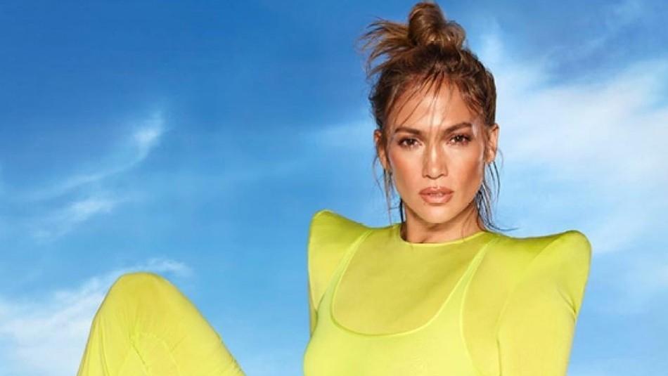 La mansión de US$ 65 millones que Jennifer Lopez desea comprar: Tiene quirófano y sala dental