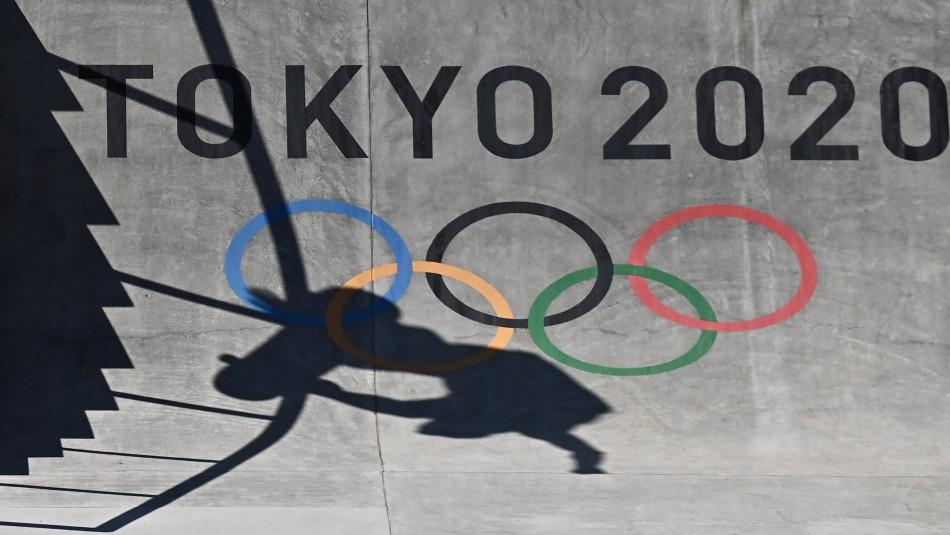 Por qué Rusia nuevamente no estará en los Juegos Olímpicos