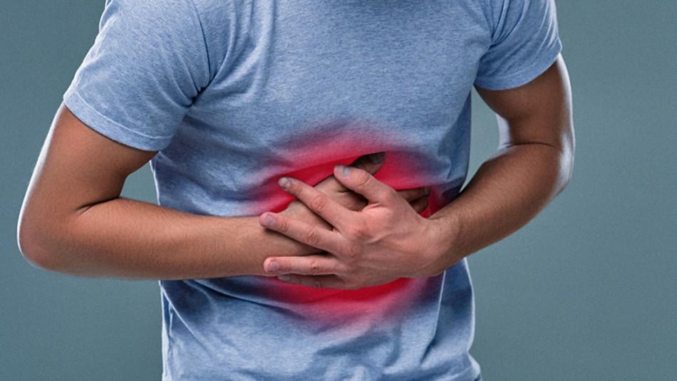 Síntomas del hígado graso: Una condición silenciosa que puede derivar en un cáncer