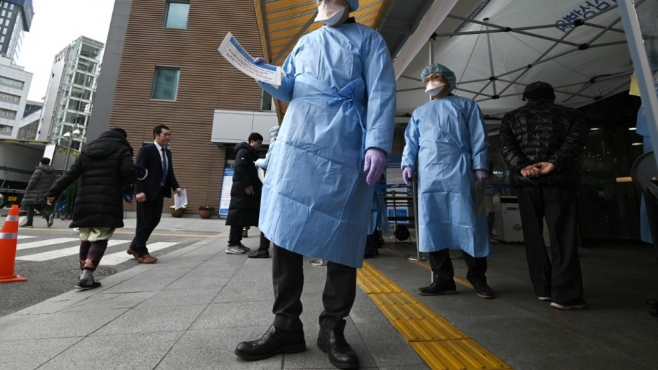 India investiga el primer caso de muerte de un niño de 11 años por gripe aviar