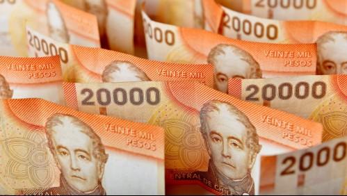 Cuarto retiro o IFE Universal Extendido: ¿Cómo enfrentar la crisis económica del coronavirus?
