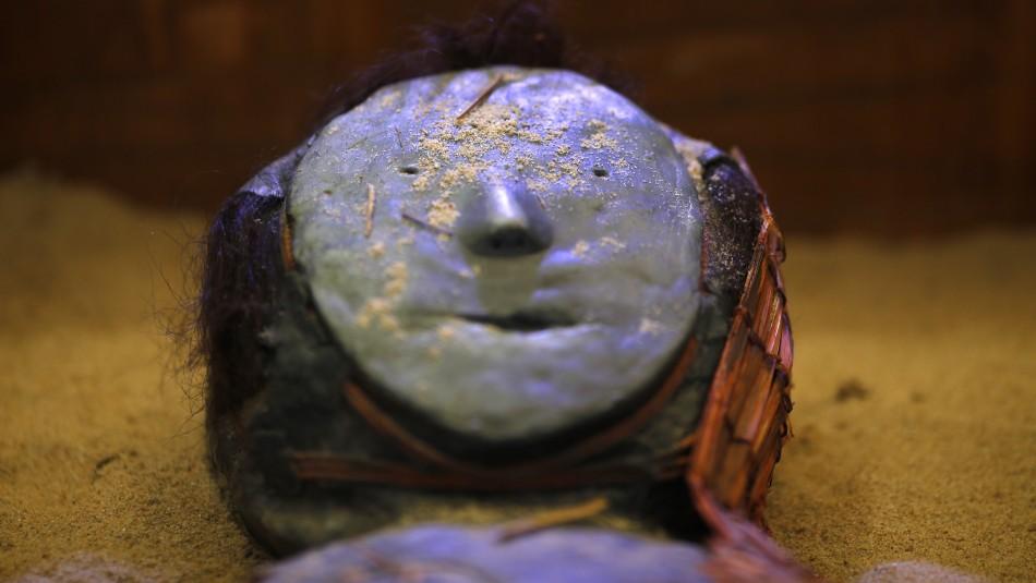 Momias Chinchorro declaradas Patrimonio Mundial: son las más antiguas del planeta
