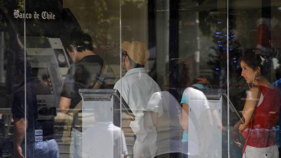 Ingreso Laboral de Emergencia: Ciudadanos señalan que iniciativa