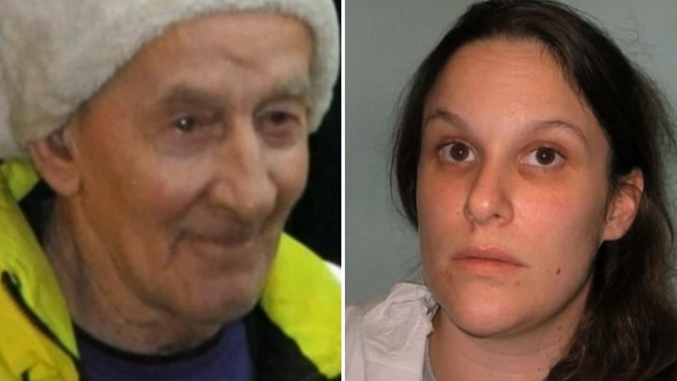 Liberan a mujer que mató de ocho puñaladas a un vecino por abusar de su hijo de 12 años